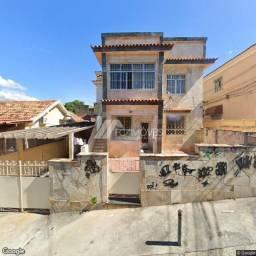 Apartamento à venda em Higienopolis, Rio de janeiro cod:ee33acf034d