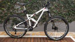 Cannondale Jekyii 27.5 Carbon 2 - 2015 - S