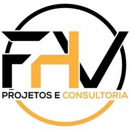 Projeto Hidráulico Arquitetura Desenho Técnico Construção Levantamento