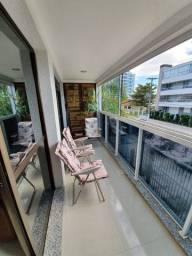 Excelente apartamento de 3 dormitórios na Praia Grande Torres