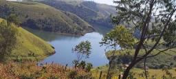 (Nb) Seu sonho com vista para a represa!!!