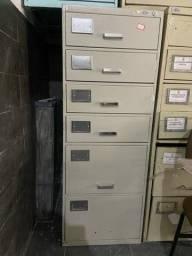 Arquivo para escritório