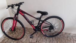 bike aro 29 1.850,00