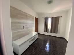 Apartamento 2 quartos com suíte! 64m2 - B. Jardim Ozanan