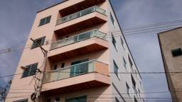Apto Bairro Cidade Nova. Cód. A021, 3 quartos/suíte 93 m², sacada. Valor 200 mil