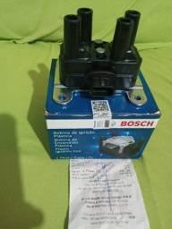 Bobina Fiat Idea 1.8 16v