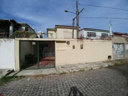 Casa para aluguel, 3 quartos, 2 vagas, Boa Viagem - Recife/PE