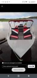 Vendo Barcos