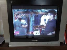 TV 29 polegadas de tubo