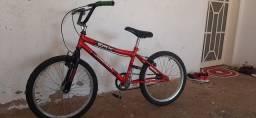 Bike monark aro20  430 $$