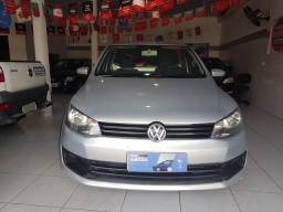 Saveio 2014/2014 1.6 MI cs 8V flex 2P manual G.VI