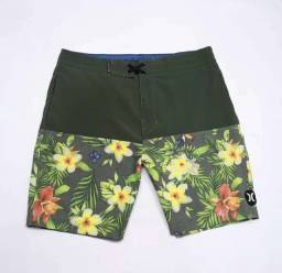 Shorts Walk Hurley