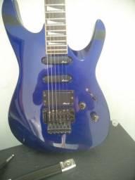 Guitarra Aria Pro 2 Koreana
