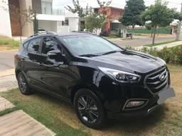Hyundai IX35 2019 2.0 GL 16v Flex Aut