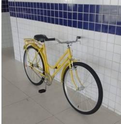 Bicicleta Monark 1976 Aro 26
