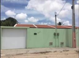 Sua oportunidade de morar em Paracuru
