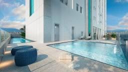 Apartamento à venda com 3 dormitórios em Lourdes, Belo horizonte cod:700993
