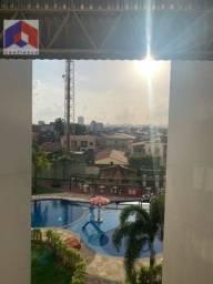 Apartamento Alto Padrão à venda em Fortaleza/CE