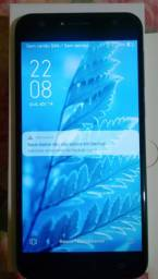 Smartphone Asus X00LD, 32 gigas