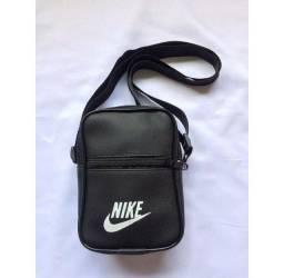 Bolsa Shouder Bag Nike