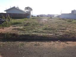 Meio terreno quitado em iguaraçu (30.000,00)
