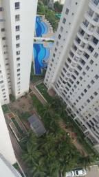 Excelente Apartamento no Residencial Vita