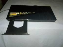 Blu Ray da sony 380,