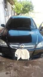 Vende-se Astra 2006/2007 - 2006