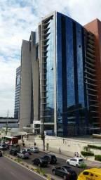 Atlantic Tower - Djalma Batista - Oportunidade!