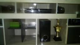 Vendo homer LG (061991206790)