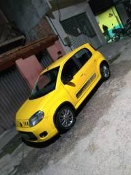 Fiat uno Sporting 1.4 - 2013