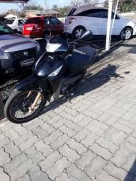 Honda Biz 125 2007 - 2007