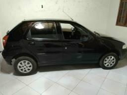 Vende-se Palio - 2006