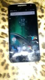 Gran Prime, Moto G4 Play, Samsung J7 Neoa