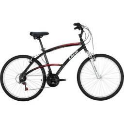 Bicicleta 100 Sport Caloi