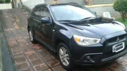 Mitsubrishi Asx / Honda Hr-v / Hyundai Creta / Ford Ecosport / Nissan Kicks / Jeep Compass - 2011