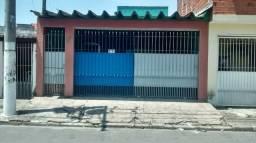 Ótima casa - Jardim Gustavo Correira, Carapicuíba
