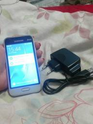Vendo j1 mini  menor valor!!!