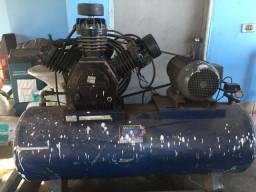 Compressor 40p revisado