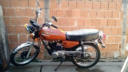Honda  - 1981