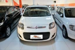 Fiat Palio sportng 1.6 - 16V - 2014