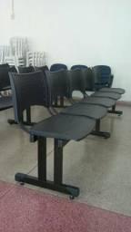 30 cadeiras iso