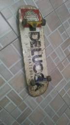 Skate street profissional- shape gringo montado ( usado)