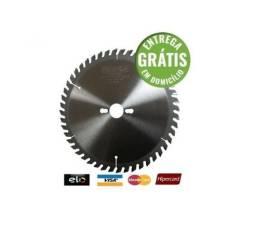 Disco de Serra Para Madeira Morizt - entrega grátis