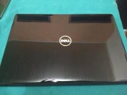 Notebook Dell i15-5558-B40 Intel Core i5 5200U 15,6'' 8GB HD 1 TB GeForce 920M Windows 10