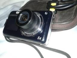 Maquina de foto sansung modpl120