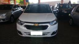 Gm - Chevrolet Cobalt 2017/2018 flex auto - 2018