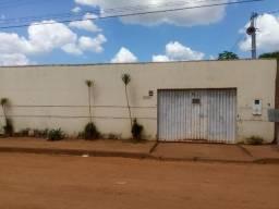Excelente Casa com edicula no Bairro Conceição