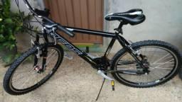 Bike Ecos