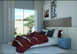 AL- Excelente apartamento decorado e mobiliado nos ingleses!!! 48 99838-6728